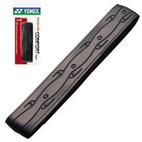 Yonex Premium Grip Comfort Type AC-224 EX
