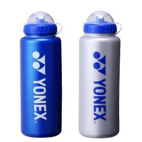 Yonex AC588EX Sports Bottle Bidon