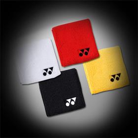Yonex Wrist Band Small AC489EX