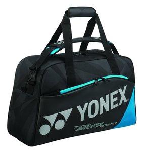 Yonex Bag 9831 Black/Blue