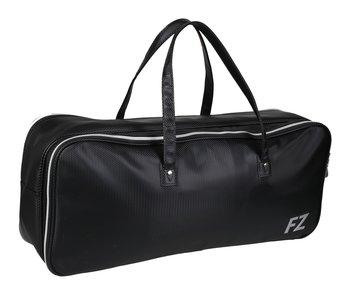 FZ Forza Bag Square Black