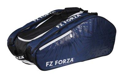 FZ Forza Bag Blue Light Blue