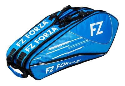 FZ Forza Bag Corona Blue
