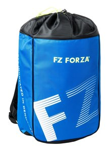 FZ Forza Backpack Larson Blue