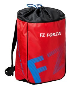FZ Forza Backpack Larson Red