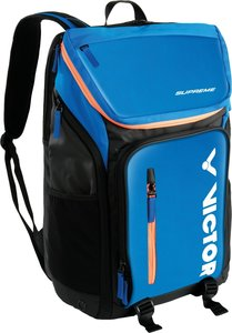 Victor Backpack BR9008 Blue