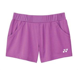 Yonex Short Lady 4108 Purple