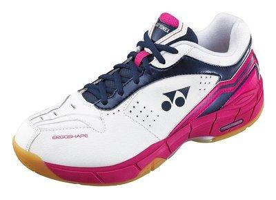 Yonex SHB-SC4 LX Pink