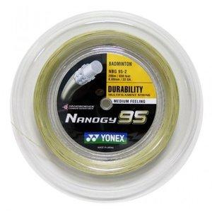 Yonex Nanogy 95 Rol 200 m