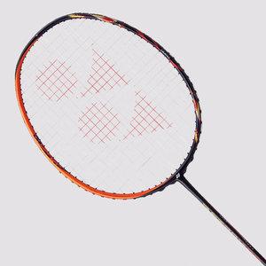 Yonex Astrox 99 Black/Orange