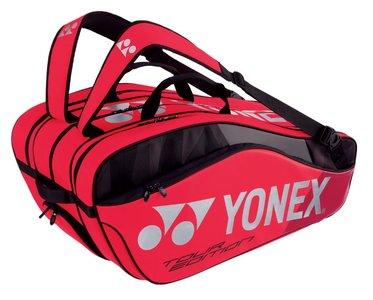 Yonex Bag 9829 Red