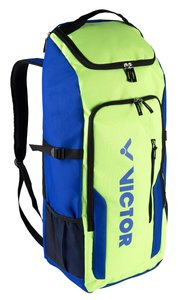 Victor Backpack 6811 Green