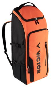 Victor Backpack 6811 Orange