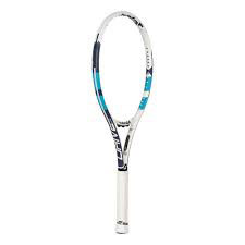 Babolat Pure Drive Lite Wimbledon..