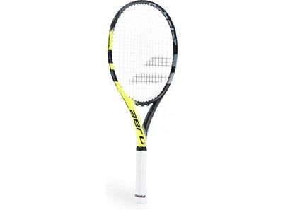 Babolat Aero Black/Yellow 270 g