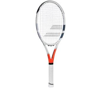 Babolat Strike G White/Red 270 g