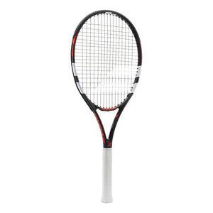 Babolat Evoke 105 Grey/Red 275 g