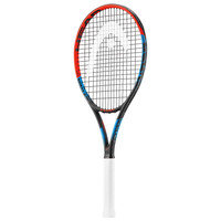 Head Cyber Tour Blue/Red 275 g