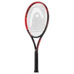 Head Challenge Pro Red/Black 295 g