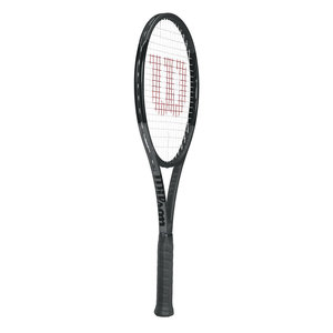 Wilson Pro Staff 97 Countervail Black 315 g