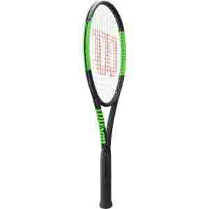 Wilson Blade 98S Countervail*** B..