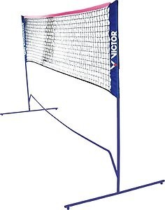 Victor Mini Badmintonnet