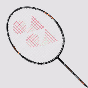 Yonex Carbonex Lite Black/Orange