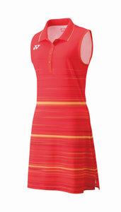 Yonex Dress Lady 20462 Red