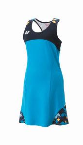 Yonex Dress Lady 20464 Navy Blue