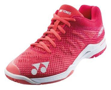 Yonex SHB-AERUS 3 Lady Pink