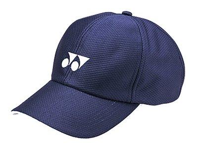 Yonex Cap 341 Navy Blue