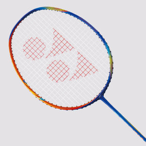 Yonex Astrox FB Blue/Orange