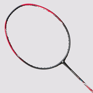 Yonex Nanoflare 700 Black/Red