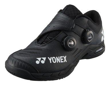 Yonex Power Cushion SHB Infinity Black