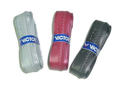 Victor Contour Grip Titanium