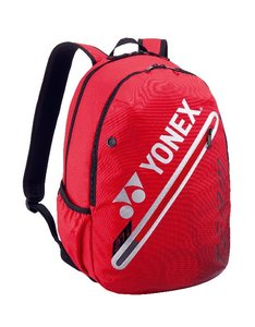 Yonex Backpack 2913 Red