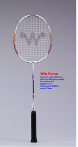 Winex Win Force Purple