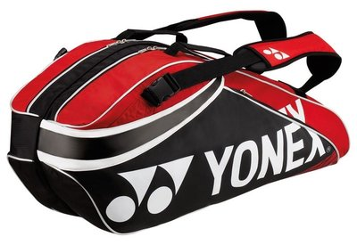 Yonex Bag 9326 Red