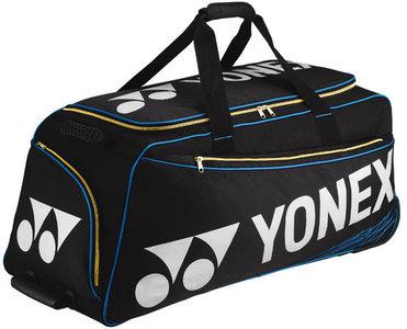 Yonex Trolley 9332 Black