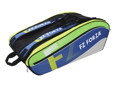 FZ Forza Bag Boa Verde Blue/Green