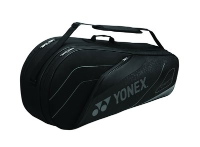 Yonex Bag 4926 Black