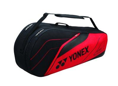 Yonex Bag 4926 Red/Black
