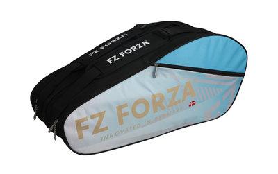 FZ Forza Bag Calix Black/Blue