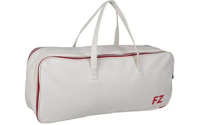 FZ Forza Bag Square White/Red