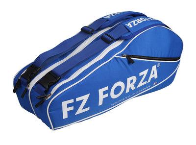FZ Forza Bag Star Blue/White