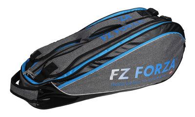 FZ Forza Bag Harrison Grey/Blue