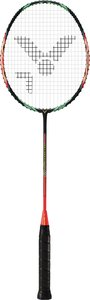 Victor Jetspeed S 10 Q Red/Green