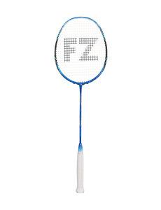 FZ Forza Light 10.1 Blue/Black