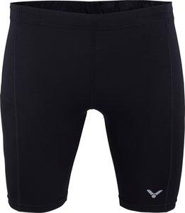 Victor Compression Short 5718 Black