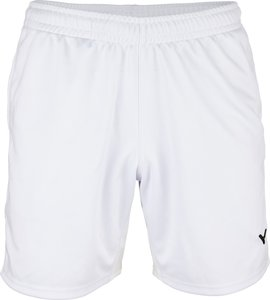 Victor Short Men 4866 White
